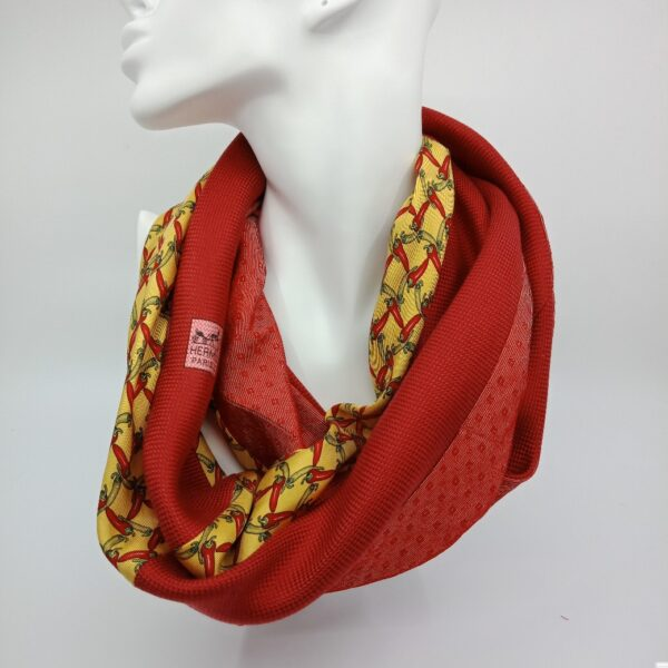 red-and-butter-yellow-silk-scarf-by-j judithscott 003598