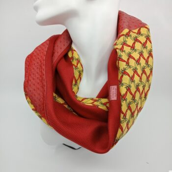 red-and-butter-yellow-silk-scarf-by-judith-scott-upcycling judithscott 430278