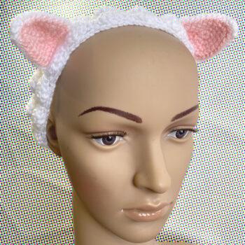 crochet-koala-eared-headband-small-made-by-out-of-my-mind-crochet jessica thompson 984818