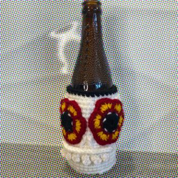 crochet-koala-eared-headband-small-made-by-out-of-my-mind-crochet jessica thompson 233401