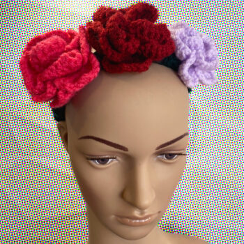 crochet-koala-eared-headband-small-made-by-out-of-my-mind-crochet jessica thompson 529680