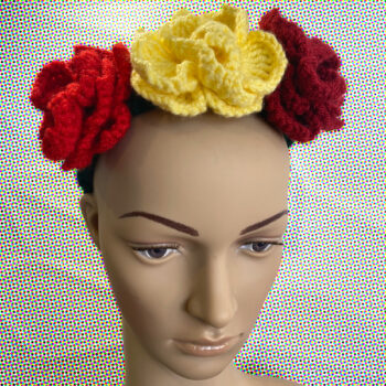 crochet-koala-eared-headband-small-made-by-out-of-my-mind-crochet jessica thompson 712210