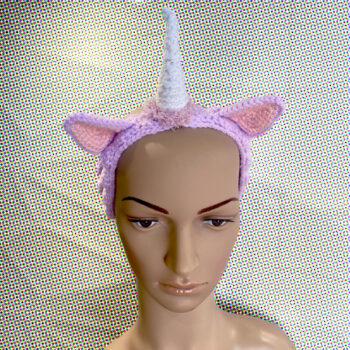 crochet-koala-eared-headband-small-made-by-out-of-my-mind-crochet jessica thompson 584356