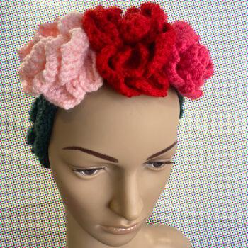 crochet-frida-rose-headband-medium-made-by-out-of-my-mind-crochet jessica thompson 361583