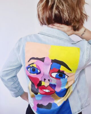 beautiful-face-upcycled-denim-jacket-by-being-benign beingbenign 469078