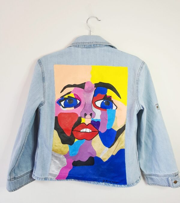 beautiful-face-upcycled-denim-jacket-by-being-benign beingbenign 678337