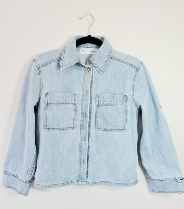 beautiful-face-upcycled-denim-jacket-by-being-benign beingbenign 517255