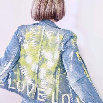 love-painted-denim-jacket-by-being-benign beingbenign 264140