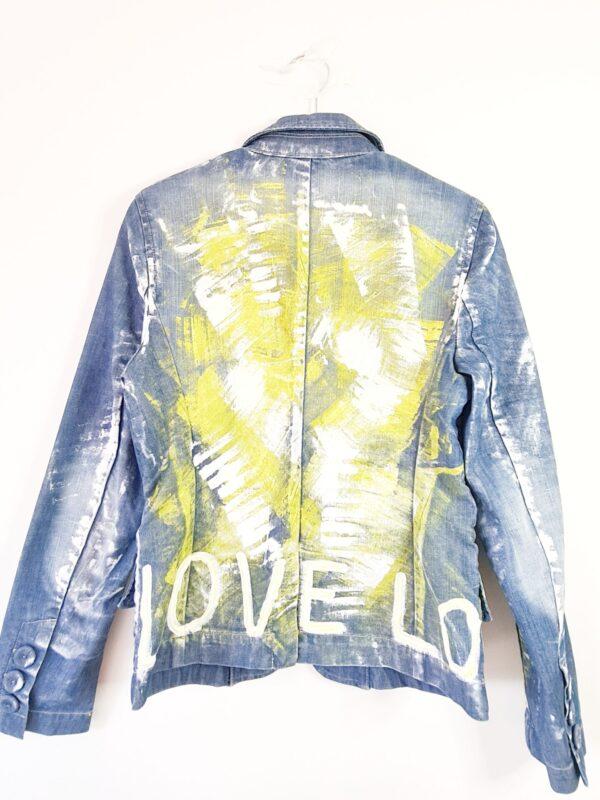 love-painted-denim-jacket-by-being-benign beingbenign 718169