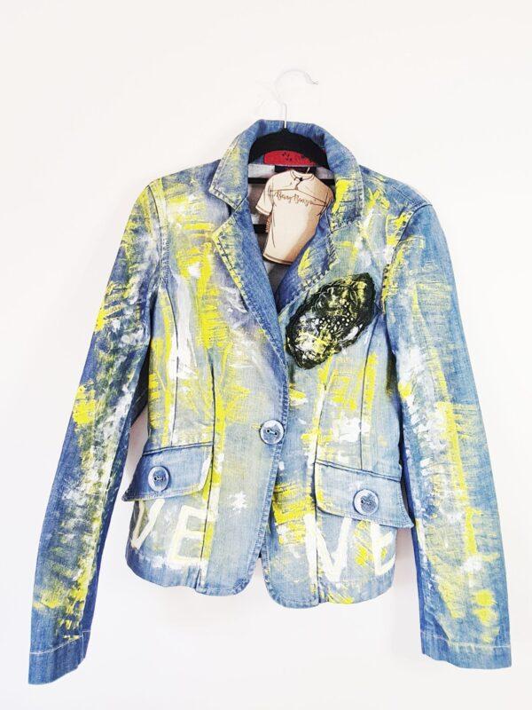 love-painted-denim-jacket-by-being-benign beingbenign 769578