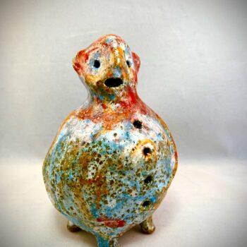 joe-ghost-sculpture-by-alistair Alistair 273369