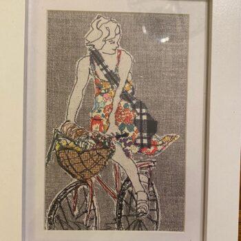 liberte-framed-artwork-print-by-juliet-d-collins julietdcollins 283543