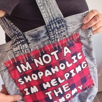 shopaholic-up-cycled-denim-tote-by-being-benign beingbenign 463858