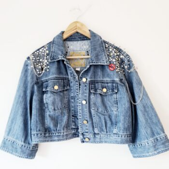 stud-life-cropped-denim-jacket-by-being-benign beingbenign 943321