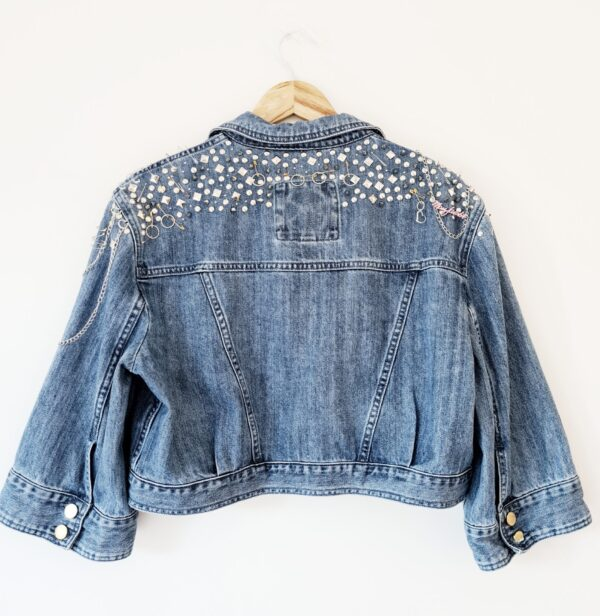 stud-life-cropped-denim-jacket-by-being-benign beingbenign 252537