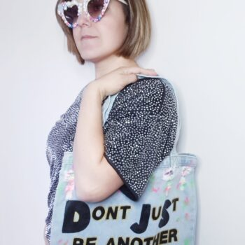 another-brick-hand-painted-denim-bag-by-being-benign beingbenign 307846