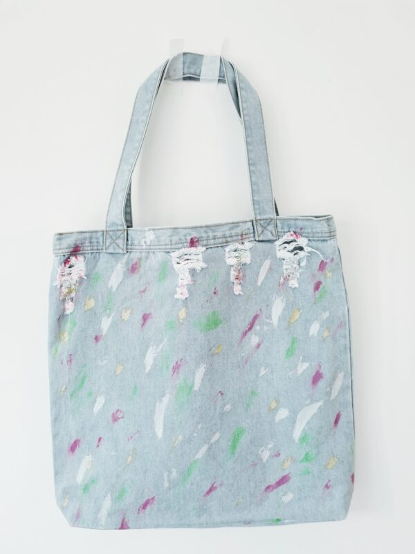 another-brick-hand-painted-denim-bag-by-being-benign beingbenign 244595