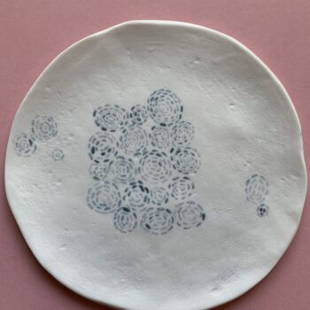delicate-blue-circles-porcelain-plate-by-the-intrepid-potter theintrepidpotter 193090