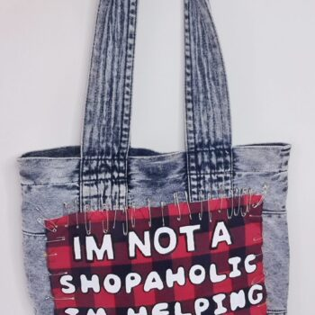 shopaholic-up-cycled-denim-tote-by-being-benign beingbenign 586913
