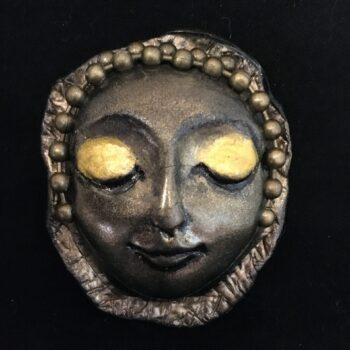 aidos-spring-goddess-brooch Amethyst Moon 031474