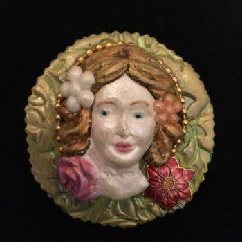 flora-spring-goddess-brooch Amethyst Moon 466858
