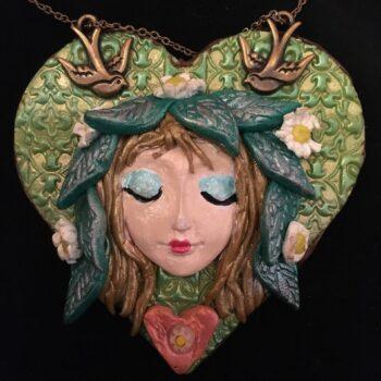 vesna-spring-goddess-pendant Amethyst Moon 329124