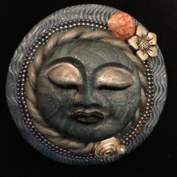 hinemoana-spring-goddess-brooch Amethyst Moon 637202