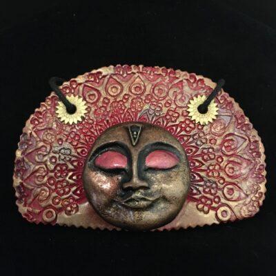 pachamama-spring-goddess-pendant Amethyst Moon 503896