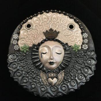 persephone-spring-goddess-pendant Amethyst Moon 861736