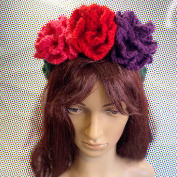 crochet-frida-rose-headband-small-made-by-out-of-my-mind-crochet jessica thompson 590044