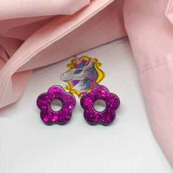 la-fleur-pink-glitter-by-unicorn-dreaming unicorndreaming 890621