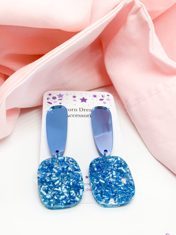 say-what-dangles-dark-blue-by-unicorn-dreaming unicorndreaming 254785