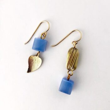 asymmetric-blue-earrings-by-my-vintage-obsession myvintageobsession2020 914654