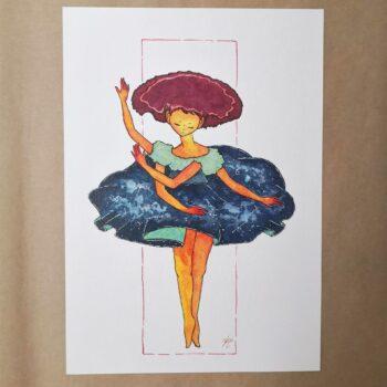 Gabrielle Niemeyer 305428