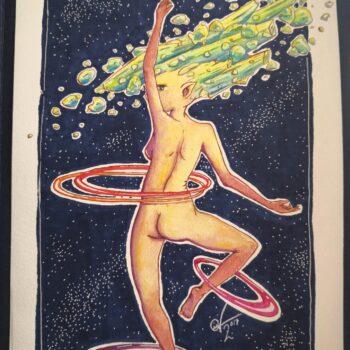 Gabrielle Niemeyer 461099