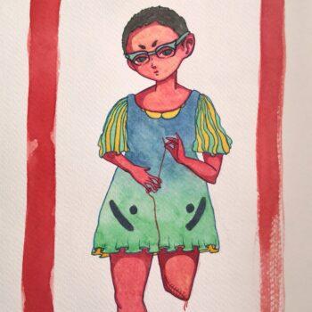 Gabrielle Niemeyer 805855