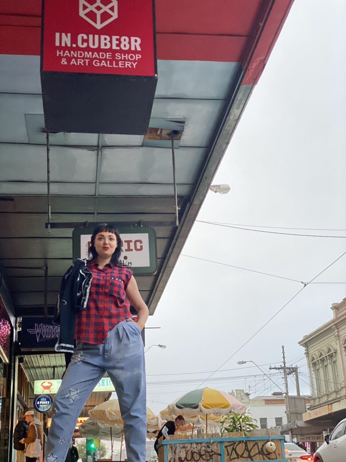 whats-in-our-fitzroy-shop-window-this-week ellemay.michael 069154