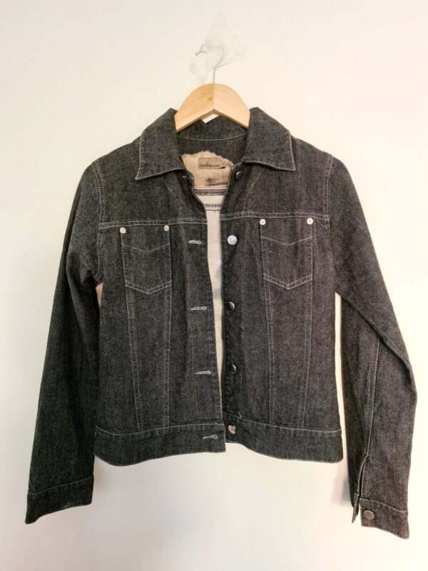 angel-wings-hand-painted-denim-jacket-by-being-benign beingbenign 498209