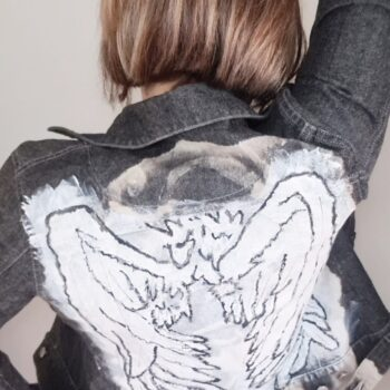 angel-wings-hand-painted-denim-jacket-by-being-benign beingbenign 872288