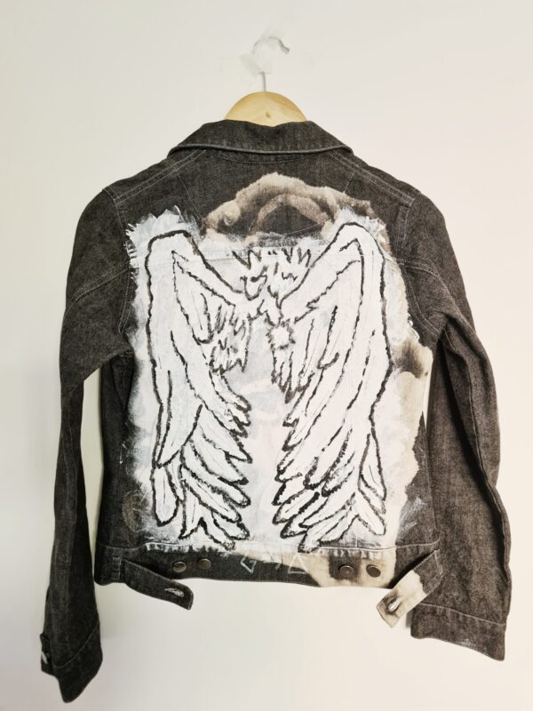 angel-wings-hand-painted-denim-jacket-by-being-benign beingbenign 093712