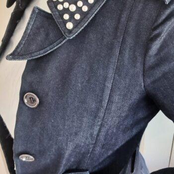 elegance-blue-denim-jacket-by-being-benign beingbenign 347039