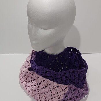 purple-scarf-handmade-by-u-knit-crochet Ivy 121888