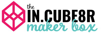 subscribe-to-the-in-cube8r-maker-box-and-get-happy-mail-every-month ellemay.michael 867580