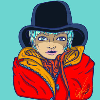 older-woman-watercolour-print-original-art-by-gaby-niemeyer-art Gabrielle Niemeyer 923204