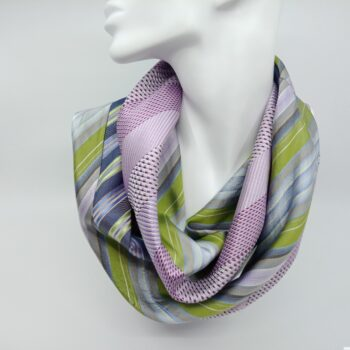 apple-green-and-lilac-silk-scarf-by-judith-scott-upcycling judithscott 359868