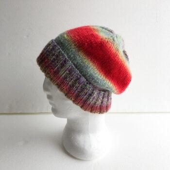 100-wool-multi-colour-beanie-by-siennaknits siennaknits 915476