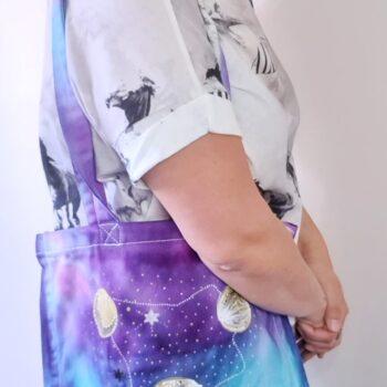 universe-tie-dyed-denim-bag-by-being-benign beingbenign 344138