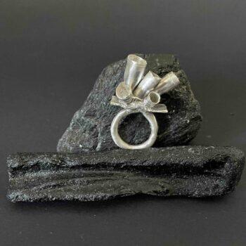 ring doramenda 172623