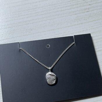 recycle-silver-pendant doramenda 536269