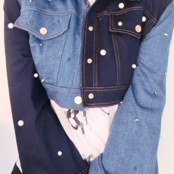 two-sides-blue-crop-denim-jacket-by-being-benign beingbenign 811657